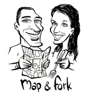 caricature_map_fork