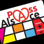 pass-alsace-detoure