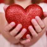 heart-gift-cropped