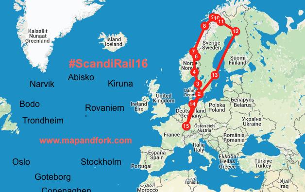 sec2-rail-map