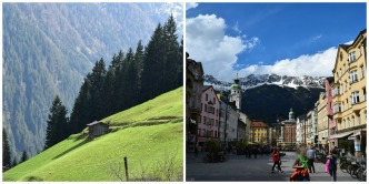 stubai-innsbruck-collage