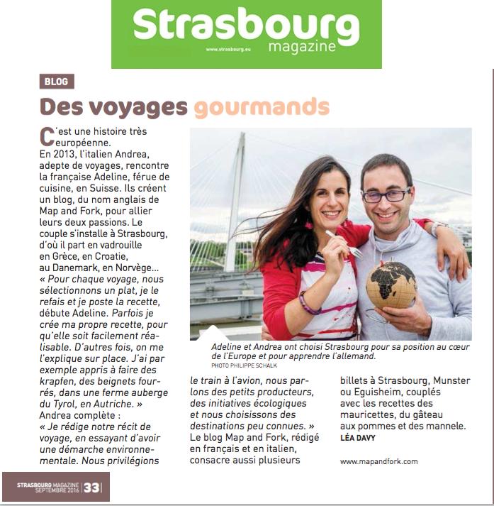 stras-magazine-article-logo-def